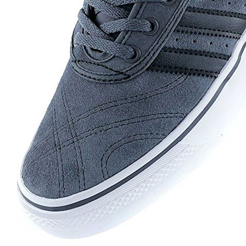adidas adiease Premiere Shoes Image 6