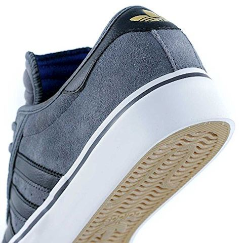 adidas adiease Premiere Shoes Image 7
