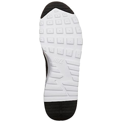 Nike Air Max Thea Knit Image 4