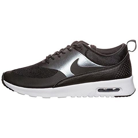 Nike Air Max Thea Knit Image 6