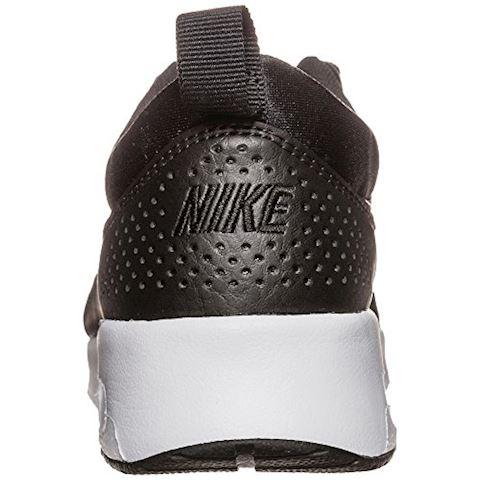 Nike Air Max Thea Knit Image 7