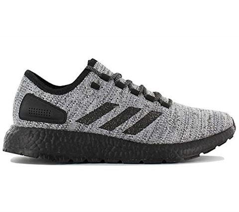 adidas PureBOOST All Terrain Shoes Image