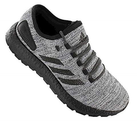 adidas PureBOOST All Terrain Shoes Image 2
