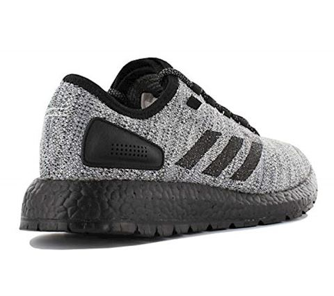 adidas PureBOOST All Terrain Shoes Image 3
