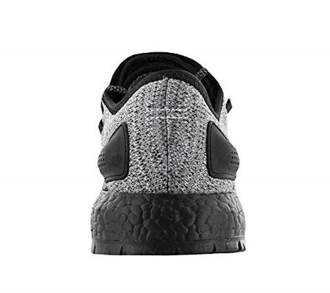 adidas PureBOOST All Terrain Shoes Image 4