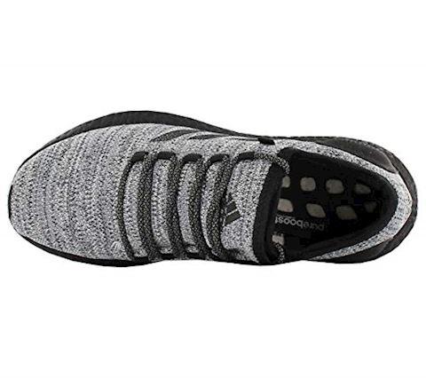adidas PureBOOST All Terrain Shoes Image 5