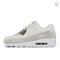 Nike Air Max 90 Premium, White Thumbnail Image