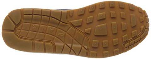 Nike Air Max 1 Men's Shoe - Blue Image 3