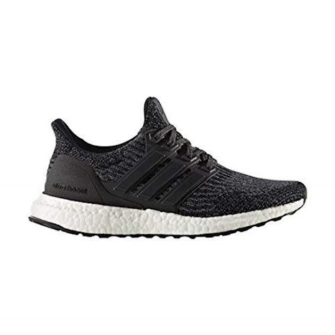 adidas Ultraboost - Grade School Shoes Image