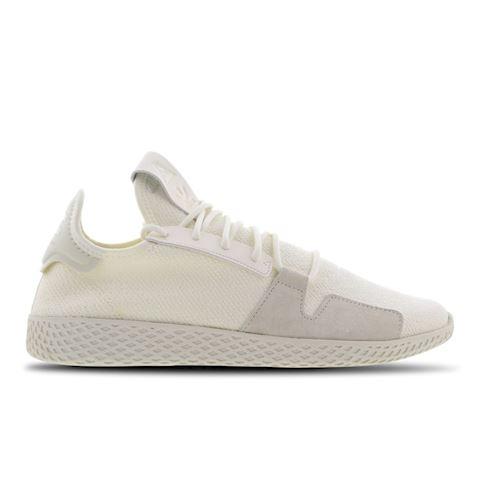 quality design c80f6 a1a45 adidas Pharrell Williams Tennis Hu V2 Shoes Image