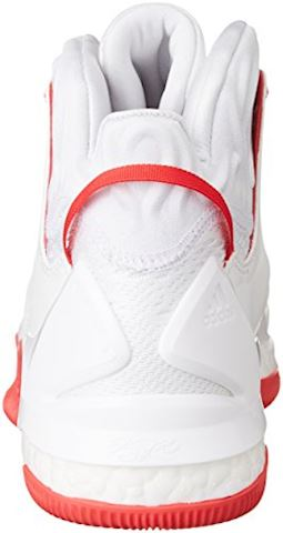 adidas D Rose 7 Shoes Image 2