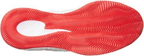 adidas D Rose 7 Shoes Image 3
