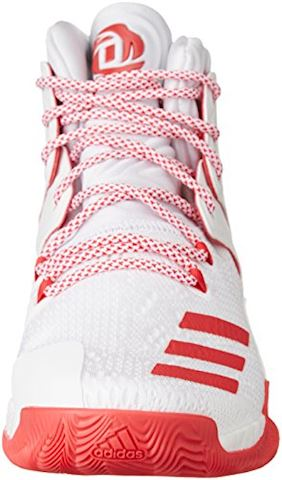 adidas D Rose 7 Shoes Image 4