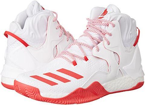 adidas D Rose 7 Shoes Image 5