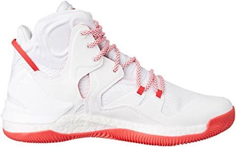 adidas D Rose 7 Shoes Image 6
