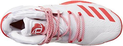 adidas D Rose 7 Shoes Image 7