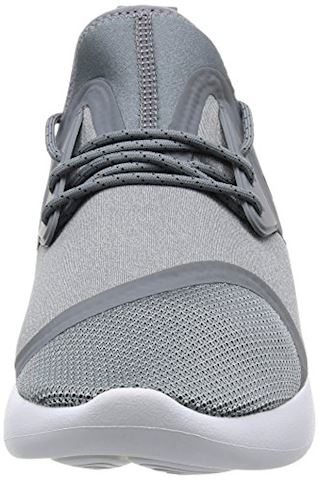 Nike LunarCharge Essential Men's Shoe