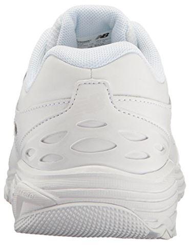New Balance 680v3 Kids  Shoes Image 2