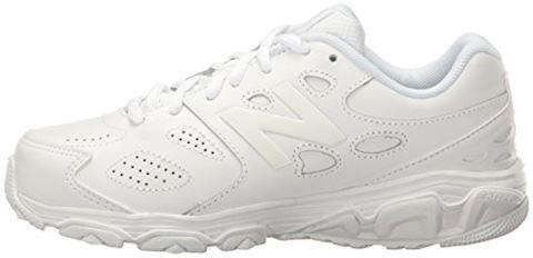 New Balance 680v3 Kids  Shoes Image 5