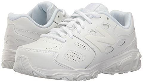 New Balance 680v3 Kids  Shoes Image 6