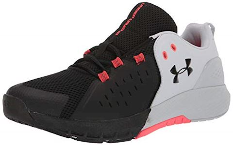 newest 23a6a d1bbc Under Armour Men's UA Charged Commit 2 Training Shoes