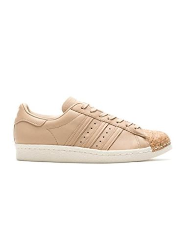 adidas Superstar 80s Shoes Image 14