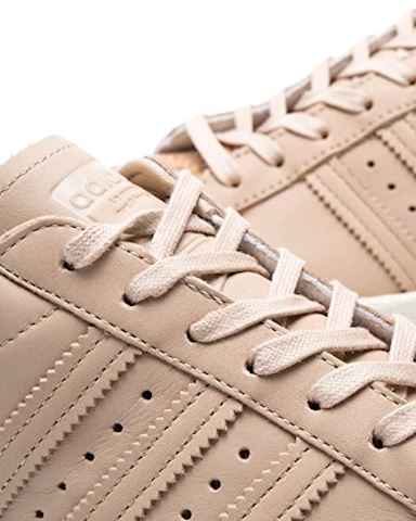 adidas Superstar 80s Shoes Image 18