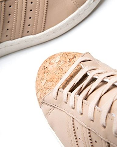 adidas Superstar 80s Shoes Image 19