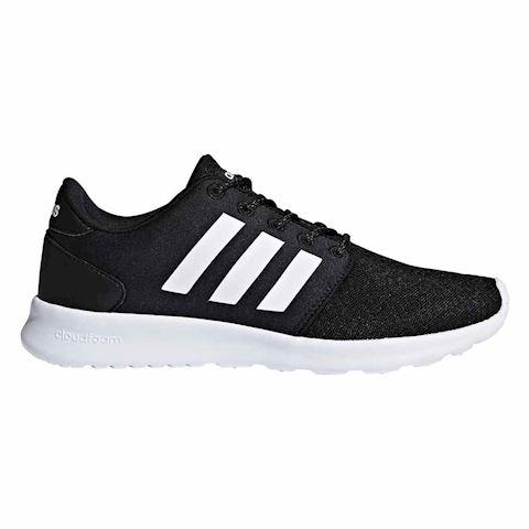 adidas Cloudfoam QT Racer Shoes Image