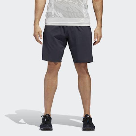 adidas Supernova Pure Parley Shorts