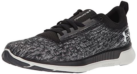 Under Armour Women's UA Lightning 2 Running Shoes Image