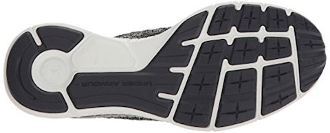 Under Armour Women's UA Lightning 2 Running Shoes Image 3