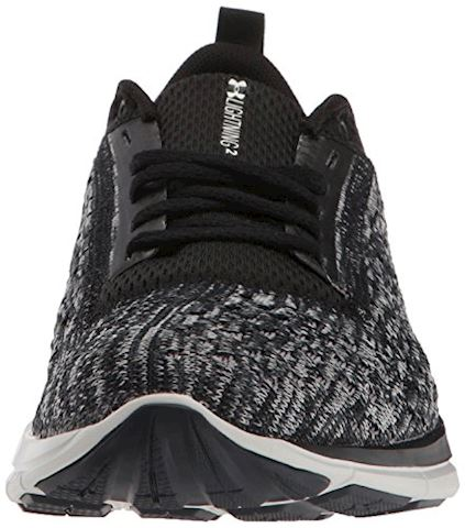 Under Armour Women's UA Lightning 2 Running Shoes Image 4