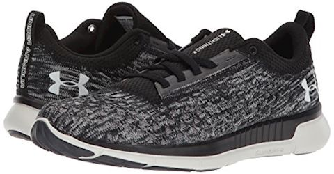 Under Armour Women's UA Lightning 2 Running Shoes Image 6
