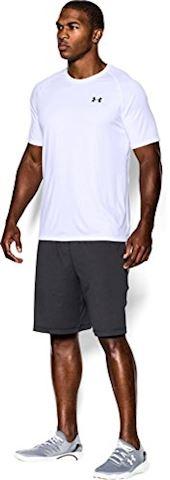 Under Armour Men's UA Tech Short Sleeve T-Shirt Image 7