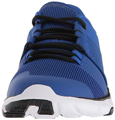 Under Armour Men's UA Strive 7 NM Running Shoes Image 4