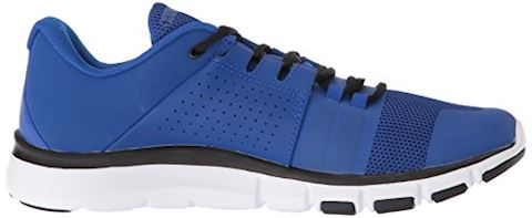 Under Armour Men's UA Strive 7 NM Running Shoes Image 6