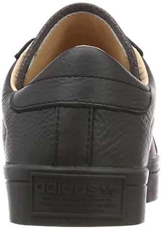 adidas Court Vantage Shoes Image 2