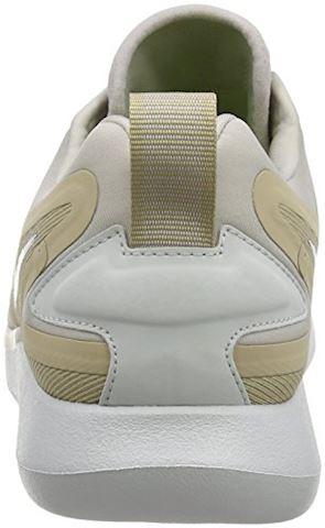 Nike LunarSolo Women's Running Shoe - Cream Image 2