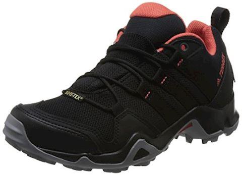 adidas Terrex AX2R GTX Shoes Image