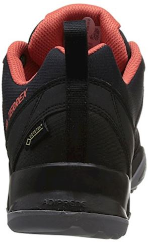adidas Terrex AX2R GTX Shoes Image 2