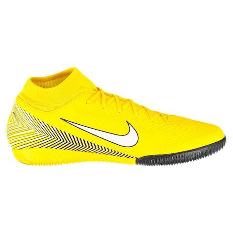 official photos 6464c 6136a Nike Mercurial Superfly 6 Academy IC NJR Meu Jogo Pack -  Amarillo/White/Black