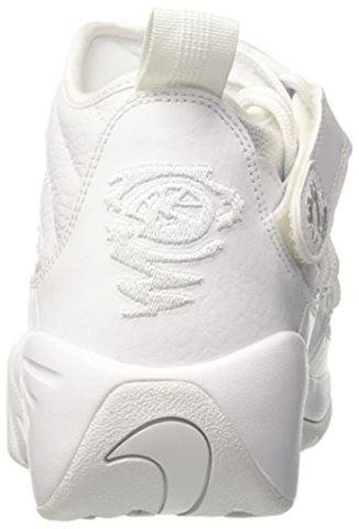 Nike Air Shake Ndestrukt Image 2