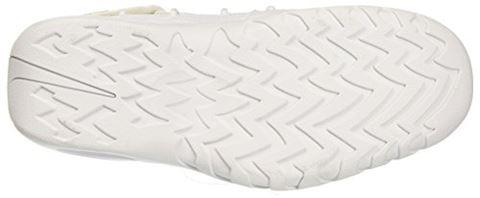 Nike Air Shake Ndestrukt Image 3