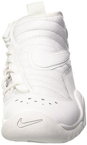 Nike Air Shake Ndestrukt Image 4