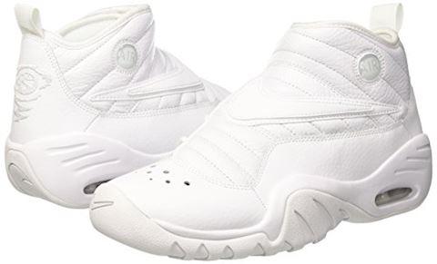 Nike Air Shake Ndestrukt Image 5