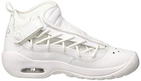 Nike Air Shake Ndestrukt Image 6
