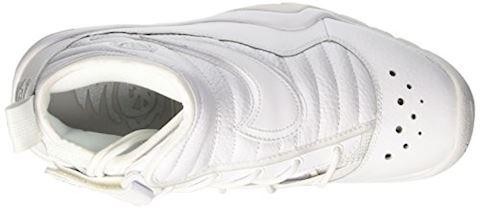 Nike Air Shake Ndestrukt Image 7