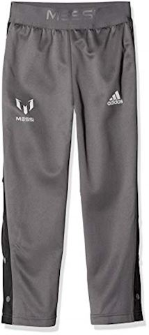 adidas Messi Striker Pants