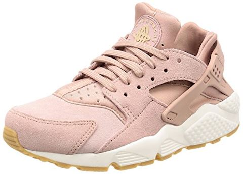 Nike Air Huarache SD Image